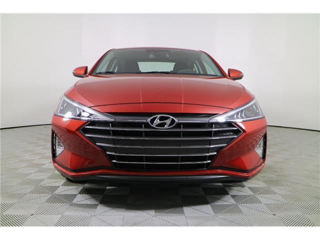 2019 Hyundai Elantra Preferred (Stk: 185403) in Markham - Image 2 of 22