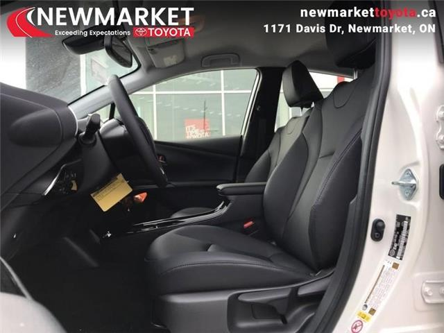 2019 Toyota Prius Technology (Stk: 34044) in Newmarket - Image 10 of 18