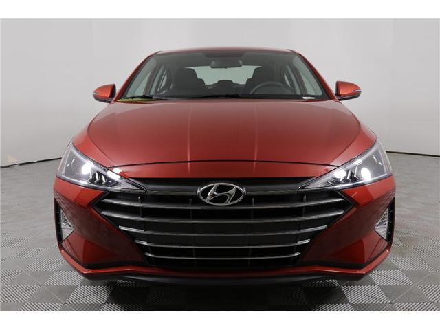 2019 Hyundai Elantra Preferred (Stk: 185043) in Markham - Image 2 of 20