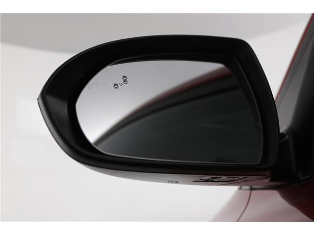 2019 Hyundai Elantra Preferred (Stk: 185043) in Markham - Image 9 of 20