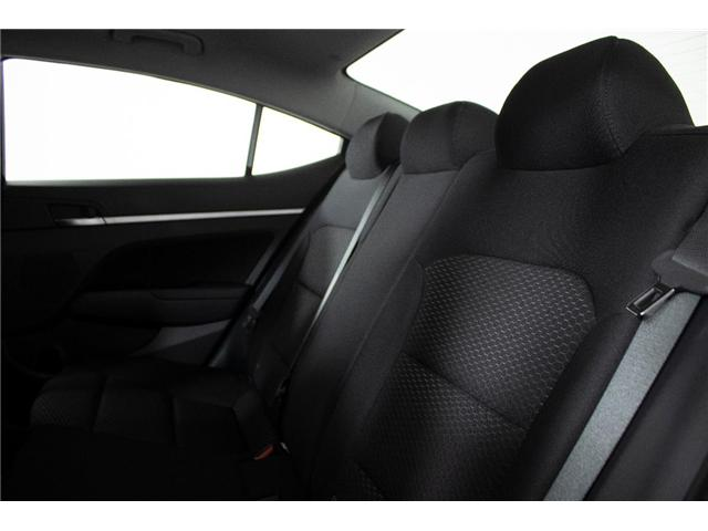 2019 Hyundai Elantra Preferred (Stk: 185043) in Markham - Image 17 of 20