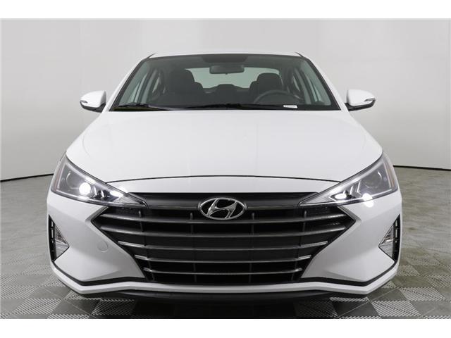 2019 Hyundai Elantra Preferred (Stk: 185044) in Markham - Image 2 of 20