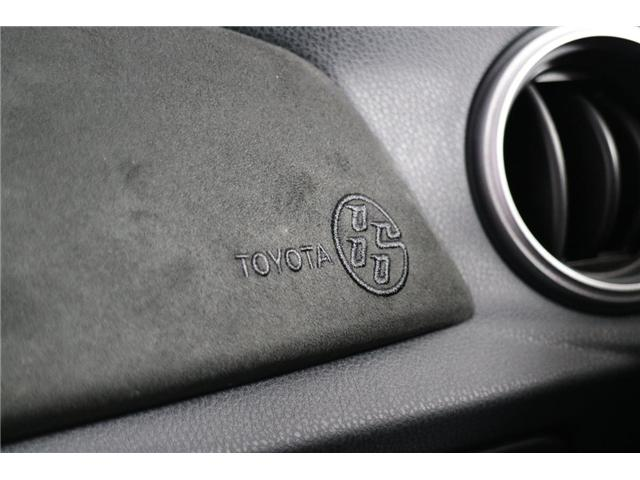 2019 Toyota 86 GT (Stk: 192514) in Markham - Image 21 of 21