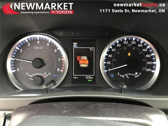 2019 Toyota Highlander LE (Stk: 34165) in Newmarket - Image 14 of 18