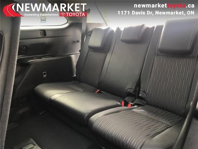 2019 Toyota Highlander LE (Stk: 34165) in Newmarket - Image 17 of 18