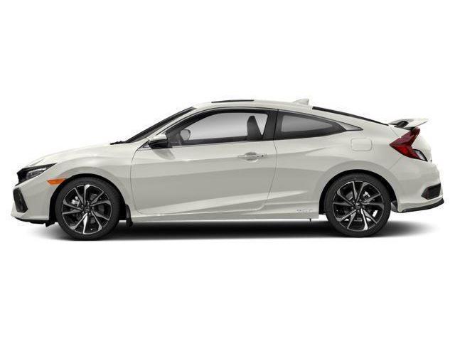 2017 Honda Civic Si (Stk: C171414) in Toronto - Image 2 of 9