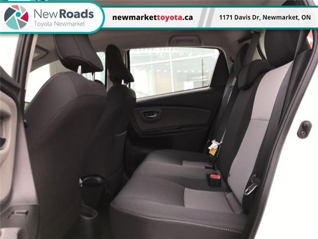2019 Toyota Yaris LE (Stk: 34256) in Newmarket - Image 16 of 18