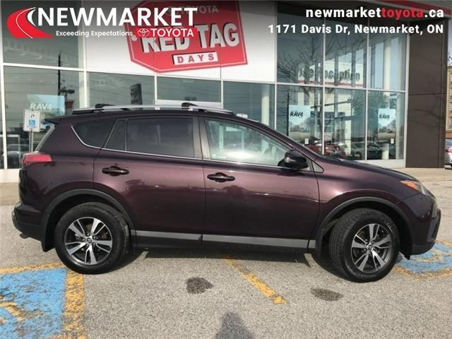 2016 Toyota RAV4 XLE (Stk: 342301) in Newmarket - Image 2 of 23