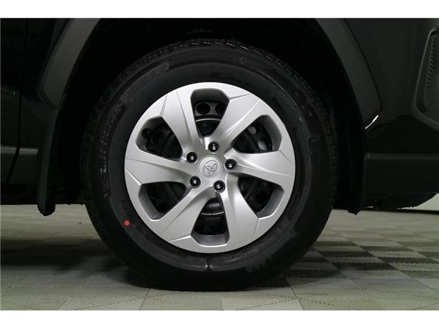2019 Toyota RAV4 LE (Stk: 192027) in Markham - Image 8 of 20