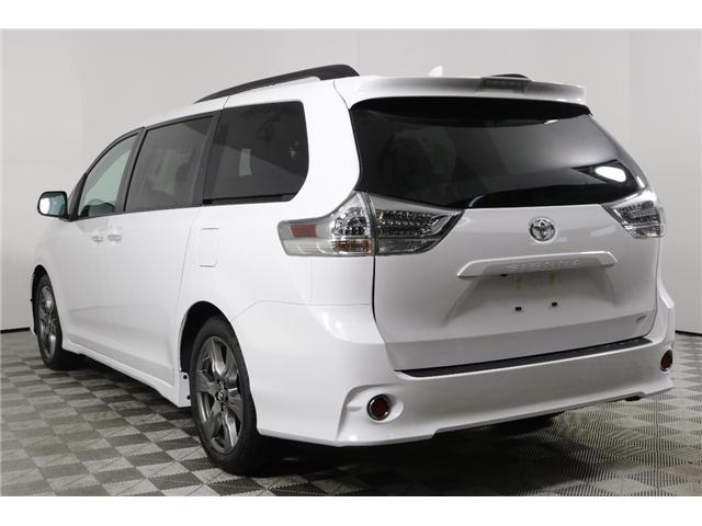 2019 Toyota Sienna Technology Package (Stk: 183296) in Markham - Image 4 of 26