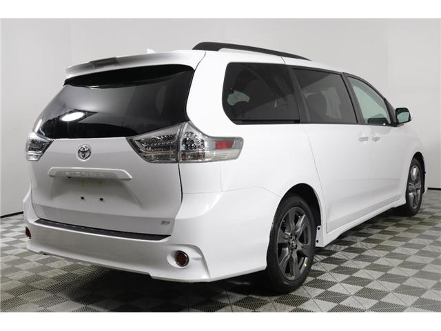 2019 Toyota Sienna Technology Package (Stk: 183296) in Markham - Image 6 of 26