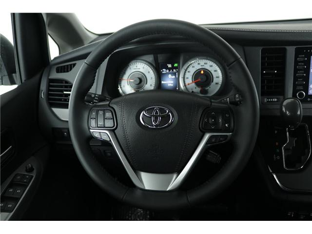 2019 Toyota Sienna Technology Package (Stk: 183296) in Markham - Image 15 of 26