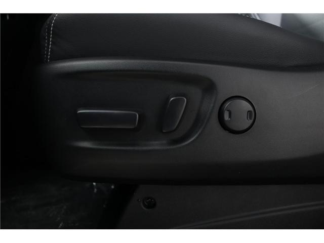 2019 Toyota Sienna Technology Package (Stk: 183296) in Markham - Image 19 of 26