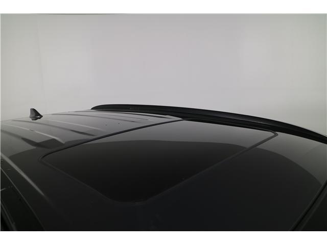 2019 Toyota RAV4 XLE (Stk: 192624) in Markham - Image 11 of 26