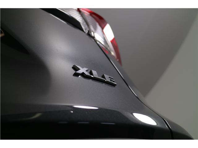 2019 Toyota RAV4 XLE (Stk: 192624) in Markham - Image 12 of 26