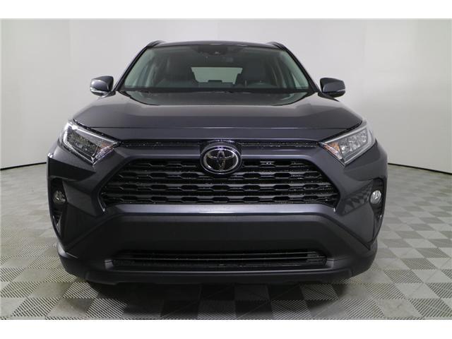 2019 Toyota RAV4 XLE (Stk: 183439) in Markham - Image 2 of 24