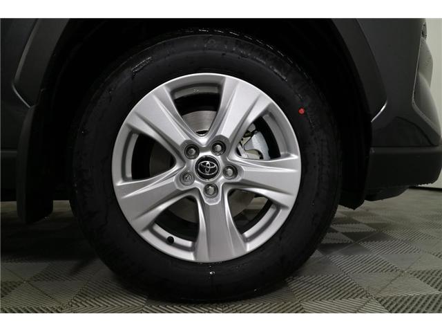 2019 Toyota RAV4 XLE (Stk: 183439) in Markham - Image 8 of 24