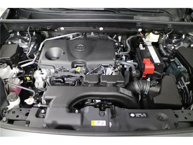 2019 Toyota RAV4 XLE (Stk: 183439) in Markham - Image 9 of 24