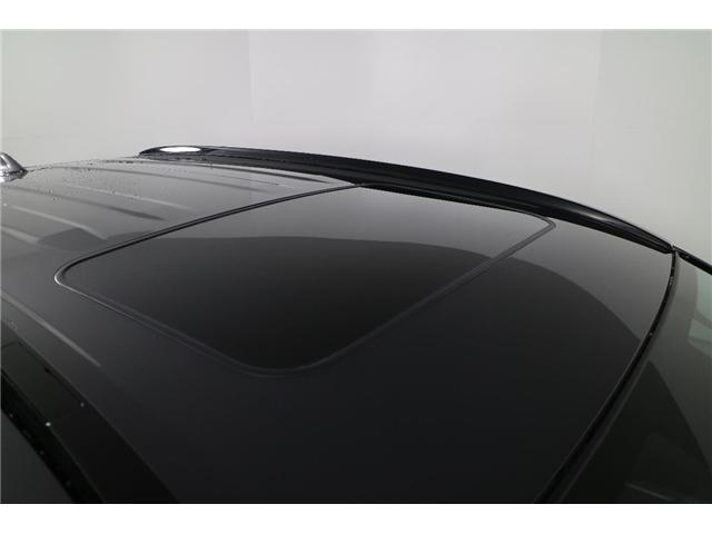 2019 Toyota RAV4 XLE (Stk: 183439) in Markham - Image 11 of 24
