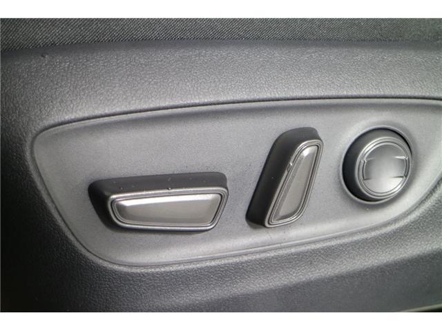 2019 Toyota RAV4 XLE (Stk: 183439) in Markham - Image 22 of 24