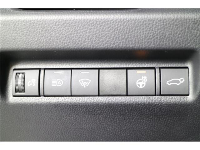 2019 Toyota RAV4 XLE (Stk: 183439) in Markham - Image 24 of 24