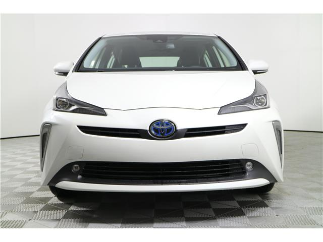 2019 Toyota Prius Technology (Stk: 192379) in Markham - Image 2 of 24