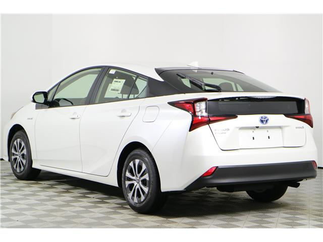 2019 Toyota Prius Technology (Stk: 192379) in Markham - Image 5 of 24