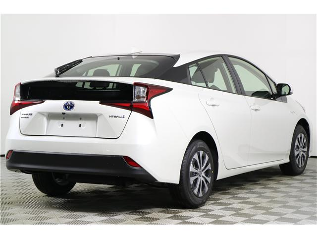 2019 Toyota Prius Technology (Stk: 192379) in Markham - Image 7 of 24