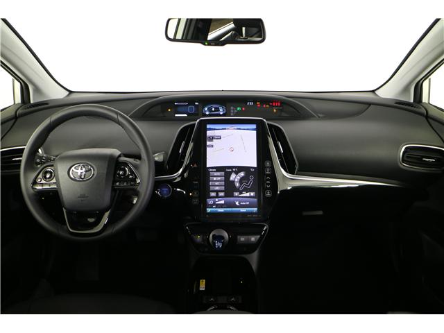 2019 Toyota Prius Technology (Stk: 192379) in Markham - Image 13 of 24