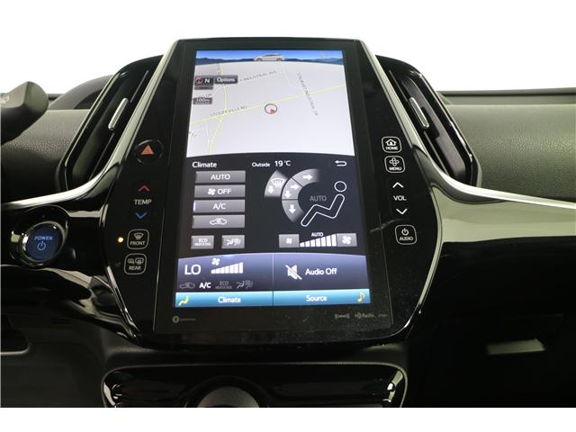 2019 Toyota Prius Technology (Stk: 192379) in Markham - Image 17 of 24