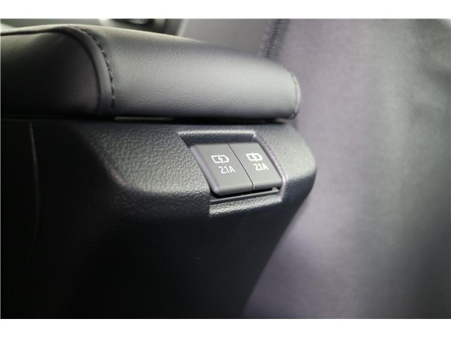 2019 Toyota Prius Technology (Stk: 192379) in Markham - Image 22 of 24