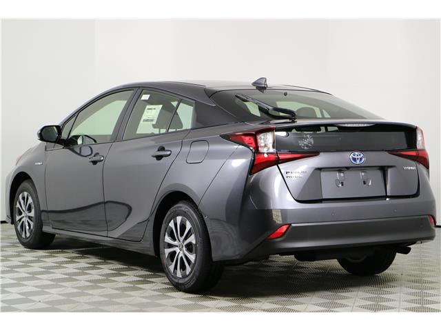 2019 Toyota Prius Technology (Stk: 192679) in Markham - Image 5 of 24