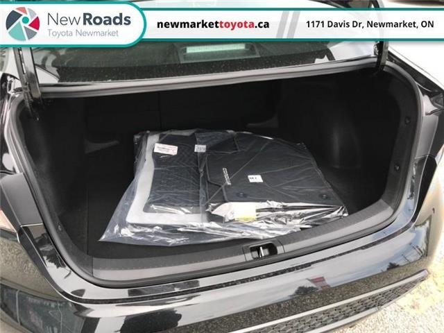 2020 Toyota Corolla SE (Stk: 34338) in Newmarket - Image 18 of 18