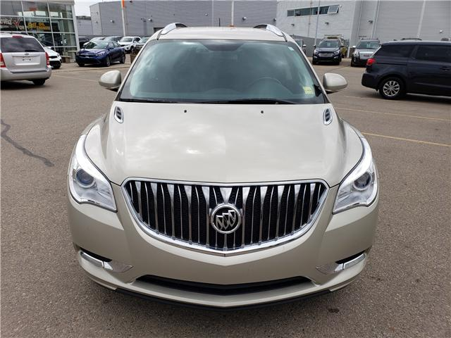 2015 Buick Enclave Leather (Stk: 39309A) in Saskatoon - Image 29 of 30