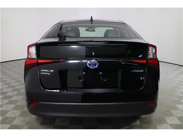 2019 Toyota Prius Technology (Stk: 192677) in Markham - Image 6 of 23