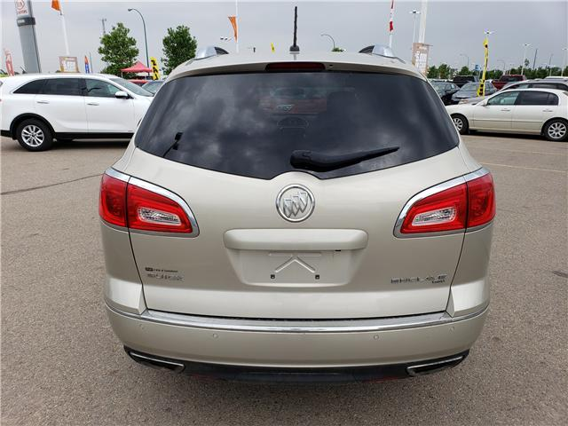 2015 Buick Enclave Leather (Stk: 39309A) in Saskatoon - Image 26 of 30