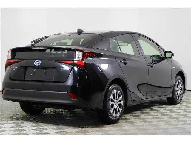 2019 Toyota Prius Technology (Stk: 192677) in Markham - Image 7 of 23
