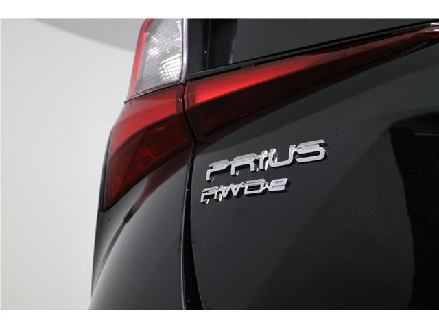2019 Toyota Prius Technology (Stk: 192677) in Markham - Image 11 of 23