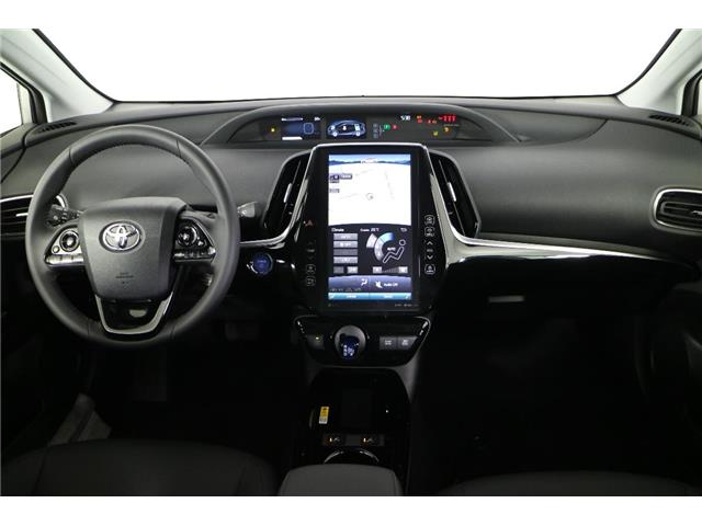 2019 Toyota Prius Technology (Stk: 192677) in Markham - Image 13 of 23