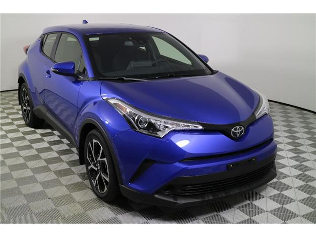 2019 Toyota C-HR XLE Package (Stk: 192691) in Markham - Image 2 of 23
