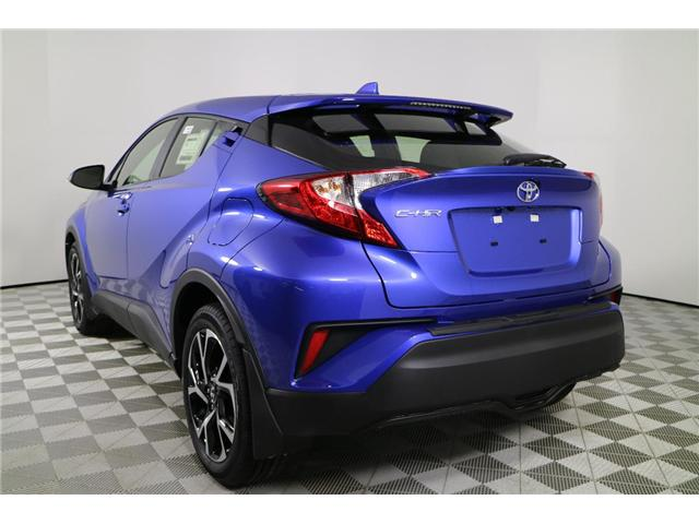 2019 Toyota C-HR XLE Package (Stk: 192691) in Markham - Image 6 of 23