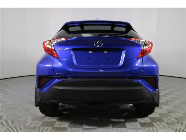 2019 Toyota C-HR XLE Package (Stk: 192691) in Markham - Image 7 of 23