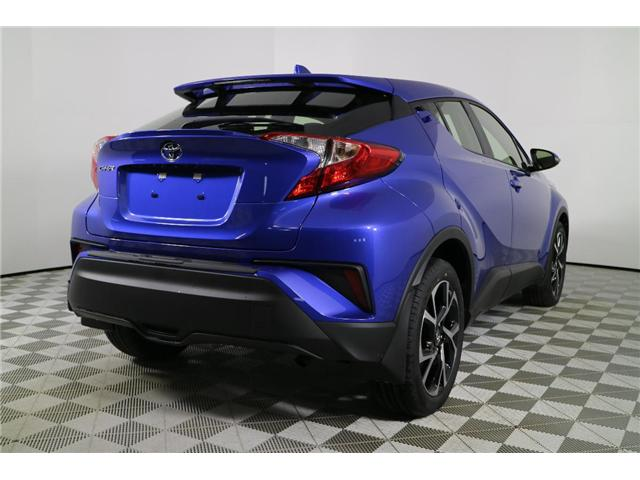2019 Toyota C-HR XLE Package (Stk: 192691) in Markham - Image 8 of 23