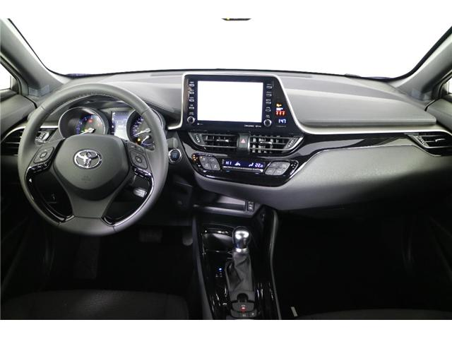 2019 Toyota C-HR XLE Package (Stk: 192691) in Markham - Image 13 of 23