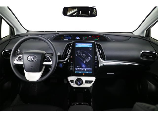 2019 Toyota Prius Prime Upgrade (Stk: 192291) in Markham - Image 13 of 23