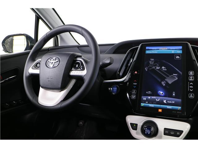 2019 Toyota Prius Prime Upgrade (Stk: 192291) in Markham - Image 14 of 23