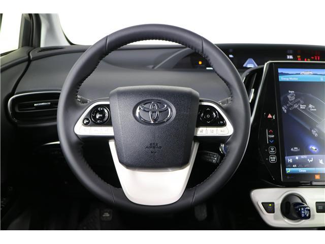 2019 Toyota Prius Prime Upgrade (Stk: 192291) in Markham - Image 15 of 23