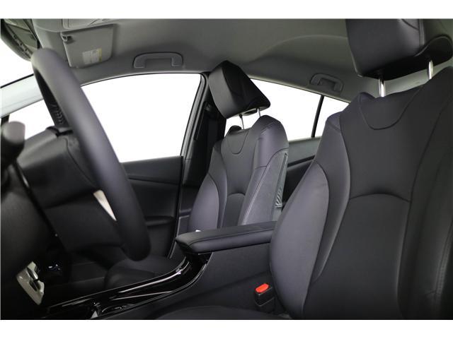 2019 Toyota Prius Prime Upgrade (Stk: 192291) in Markham - Image 19 of 23