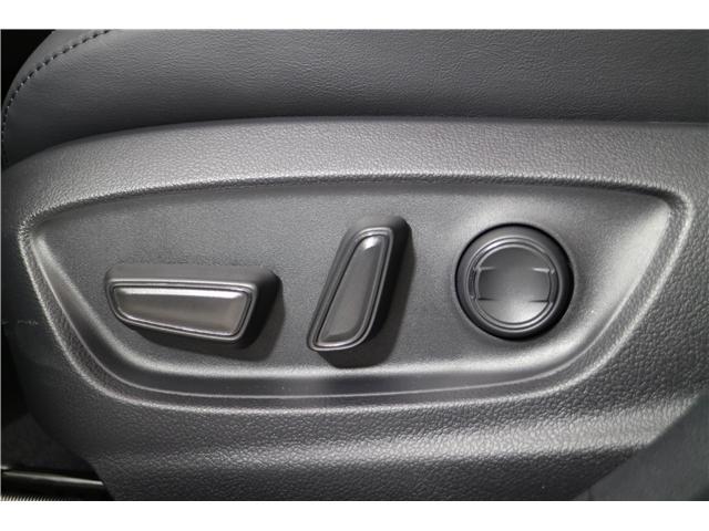 2019 Toyota Prius Prime Upgrade (Stk: 192291) in Markham - Image 20 of 23