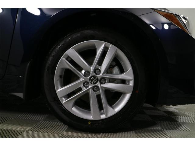 2019 Toyota Corolla Hatchback SE Package (Stk: 192178) in Markham - Image 8 of 22